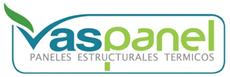 Paneles SIP Casas prefabricadas Chile