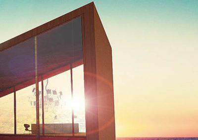 03_Construyendo_sustentablemente_el_futuro